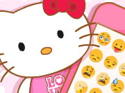 game Hello Kitty\