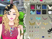 game Luxury Jewelry