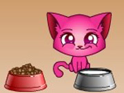game My Kitty