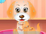 game My Pet Doctor - Puppy Care