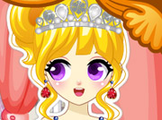 game Princess Castle Suite 2