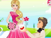 game Princess Engagement