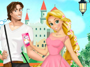 game Princess Spring Online Shopping