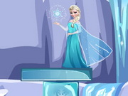 game Snow Queen