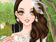 game Sweet Bridesmaid Makeover