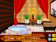 game Trendy Spa